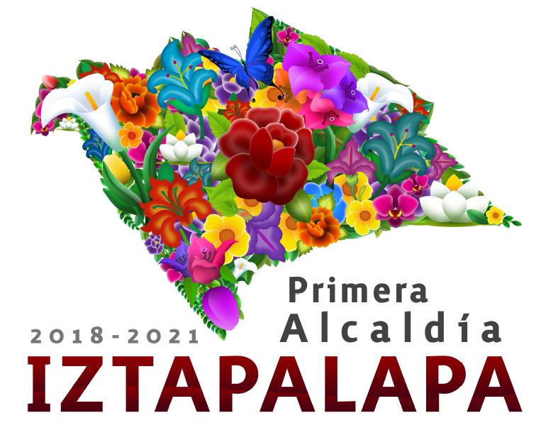Alcaldía Iztapalapa