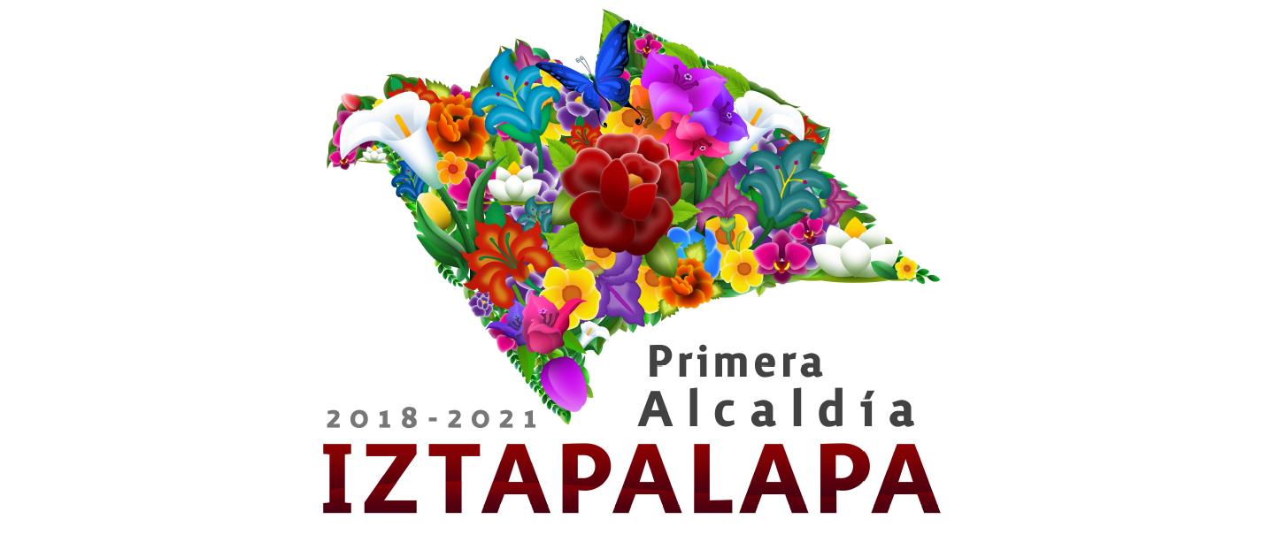 Alcaldía De Iztapalapa