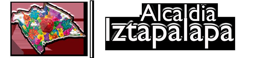 Alcaldía Iztapalapa 2018 2021